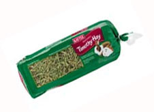 Kaytee� Natural Timothy Hay 24oz.