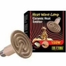Heat Wave Lamp 250 W Ceramic Heat Emitter