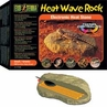 Exo-Terra Heatwave Rock, Small, UL