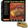 Exo-Terra Heatwave Rock, Medium, UL