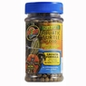 Zoo Med� Aquatic Turtle Food Growth Formula 1.5 oz #ZM-50B
