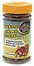 Zoo Med� Hermit Crab Food 2.4 oz #ZM-11B