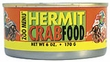 Zoo Med� Hermit Crab Food 6 oz Can, #ZM-10
