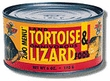 Zoo Med� Land Tortoise & Omnivorous Lizard Food 6 oz. Can, #ZM-30