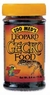 Zoo Med� Leopard Gecko Food 0.4 oz #ZM-14