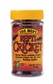Zoo Med� Repti-Cricket 0.65 oz #ZM-40B