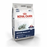 Royal Canin Feline Health Nutrition Indoor Mature 27 Dry Cat Food 2.5 Lb Bag