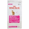 Royal Canin Feline Health Nutrition Selective 34/29 Dry Cat Food 6 Lb Bag