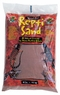 Zoo Med� Repti Sand Natural Red 5 lbs.