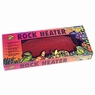 Zoo Med� ReptiCare Rock Heater Giant Size