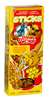 Living World Rabbit Honey Sticks, 4 oz.