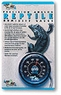 Zoo Med� Reptile Humidity Gauge #TH-21
