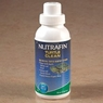 Hagen Nutrafin Turtle Clean Terrarium Cleaner 8.5 oz