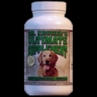 Dr. Kruger's Puppy & Pregnancy Formula Dog Supplement 18.25 oz Bottle