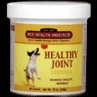 Dr. Kruger's Healthy Joint Formula Supplement for Dogs 54.75 oz Tub