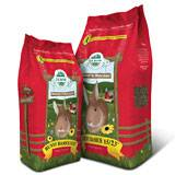 Oxbow Bunny Basics 15 / 23 50 Lb Bag