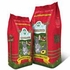 Oxbow Pet Products Chinchilla Deluxe 5 Lb Bag