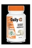 Oxbow Daily C Vitamin Supplement 90 Count