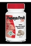 Oxbow Papaya Fruit Plus 90 Count