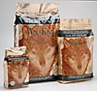 Solid Gold WolfKing Bison Formula Adult Dry Dog Food