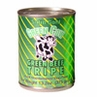 Solid Gold Green Cow Tripe Canned Dog Food