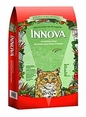 Innova Adult Cat & Kitten Dry Food 15 lb Bag
