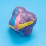 Rubber Dog Toy Fumble Toy - Assorted Colors