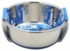 Catit Premium Stainless Steel Bowl, 0.75 pint
