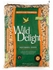 Wild Delight Squirrel Food 8 Lb Bag