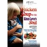 Chicken Soup for the Kitten Lover's Soul 15 lb Bag