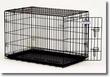 Precision Pets Provalue Crate