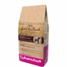 Eukanuba� Adult Lamb & Rice Weight Control 15 Lb Bag