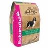 Eukanuba� Senior Lamb & Rice 15 Lb Bag