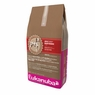 Eukanuba� Adult Maintenance Small Bite Medium Breed 8 Lb Bag