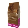 Eukanuba� Breed Specific - Boxer 7 Lb Bag