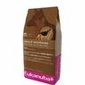 Eukanuba� Breed Specific - German Shepherd 36 Lb Bag
