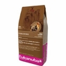 Eukanuba� Breed Specific - Yorkshire Terrier 14 Lb Bag