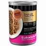 Eukanuba� Ground Entr�e With Turkey & Rice 12 x 13.2 oz Cans