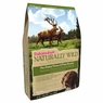 Eukanuba� Naturally Wild Venison 4 Lb Bag