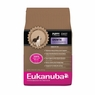 Eukanuba� Puppy Large Breed Formula 5 Lb Bag