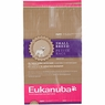 Eukanuba� Puppy Small Breed Formula 3.3 Lb Bag