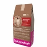 Eukanuba� Senior Medium Breed 30 Lb Bag