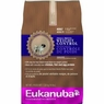 Eukanuba� Small Breed Weight Control 6.5 Lb Bag