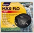 Hagen Laguna Max-Flo 2400 Electronic Waterfall & Filter Pump