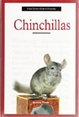 A New Owner's Guide to Chinchillas by Audrey Pavia
