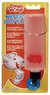 (H1535) Living World Hamster Bottle, 8 oz. w/hanger