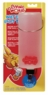 (H1545) Living World All Purpose Bottle, 32 oz. w/hanger