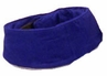 "Outward Hound Cool-It Cooling Bandana in Blue - Medium (13 1/2""-19"" neck)"