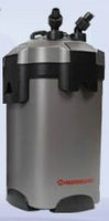 Marineland C-Series Multi Stage Canister Filter C-220