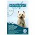 Advantage for Dogs 11-20 lbs 4 Month Supply TEAL
